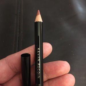 Kevin Aucoin Natural Lip Liner